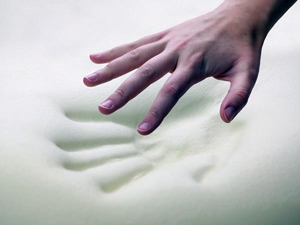 Assorbimento-pressione-corporea