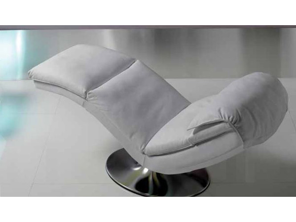 Catalogo-chaise-longue-parma