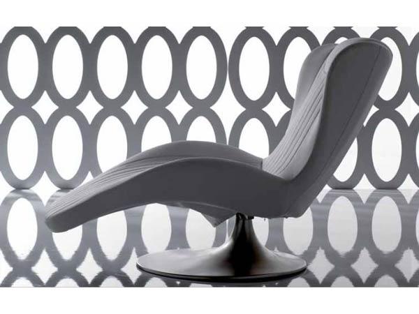Chaise-longue-di-design-bagnolo