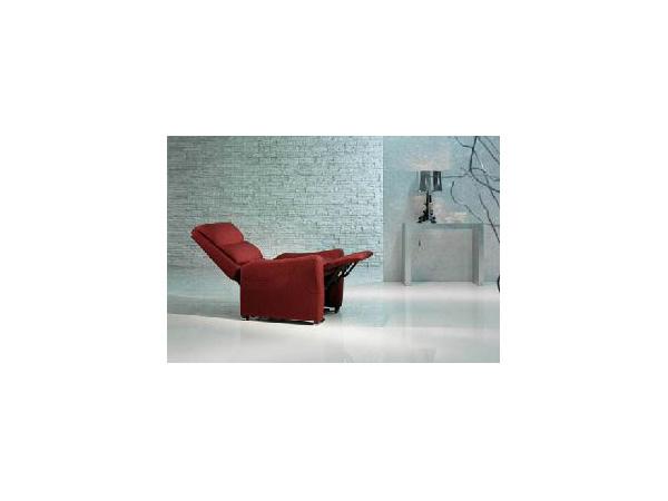 Chaise-longue-parma-bagnolo
