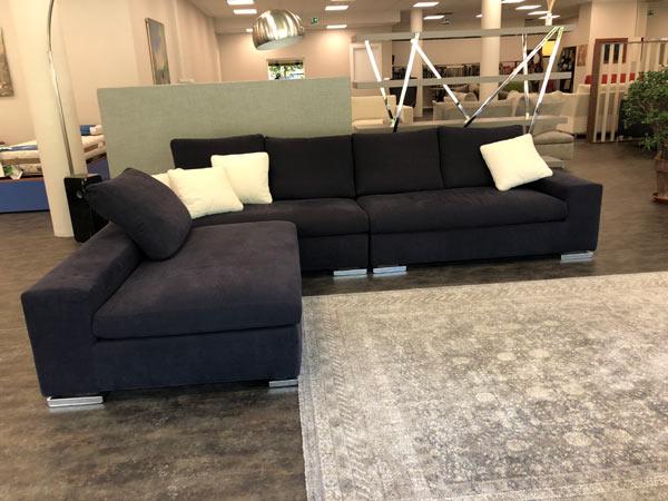 Tappezziere-per-divani-su-misura-parma