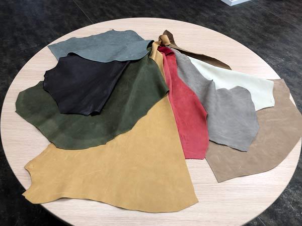 Divani-in-pelle-vintage-bagnolo
