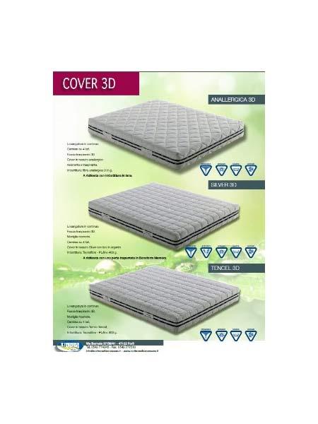 Migliori-materassi-in-lattice-bagnolo
