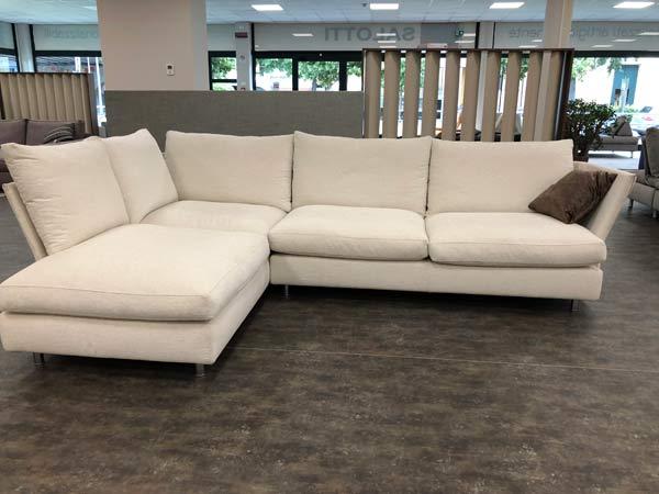 Offerte-divani-angolari-correggio