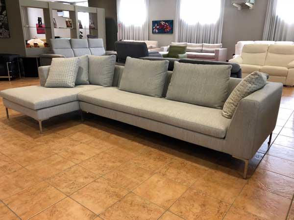 Offerte-divani-artigianali-correggio