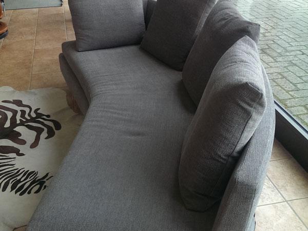 Offerte-divani-artigianali-reggio-emilia