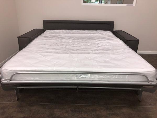 Offerte-divani-letto-componibili-reggio-emilia