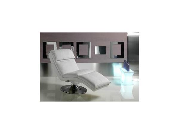 Poltrone-letto-moderne-bagnolo