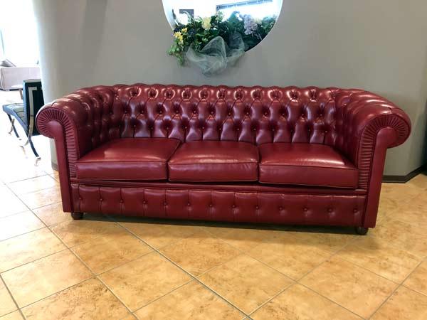 Preventivi-di-riparazione-divani-bagnolo