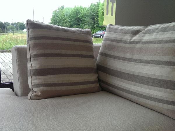 Prezzi-divani-lavabili-bagnolo