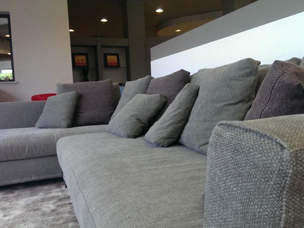 Prezzi-divani-letto-reggio-emilia
