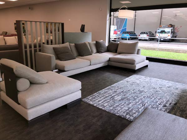 Prezzi-piccolo-divano-componibile-reggio-emilia