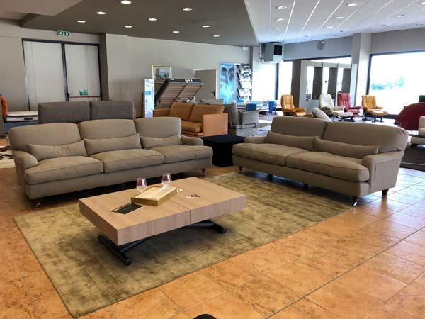 Divani reggio emilia correggio u prezzi offerte divano letto sofà