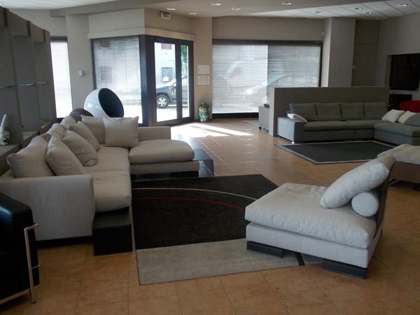 Sofà e divani parma bagnolo u2013 preventivi ricopertura produzione