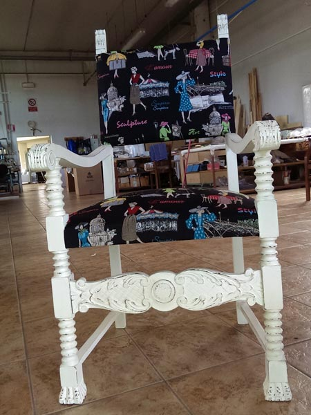 Restauro-sedie-bagnolo