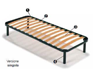 Rete-letto-artigianale-bagnolo