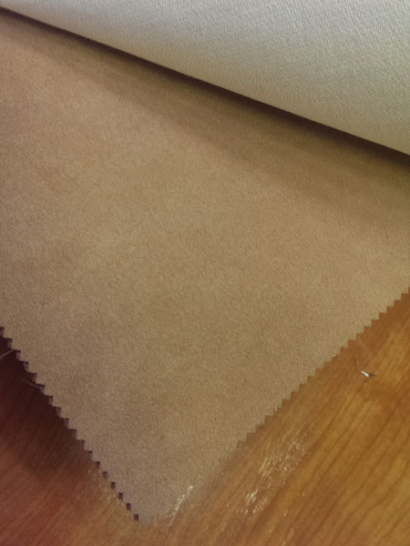 Riparazione-sofa-sfoderabili-reggio-emilia