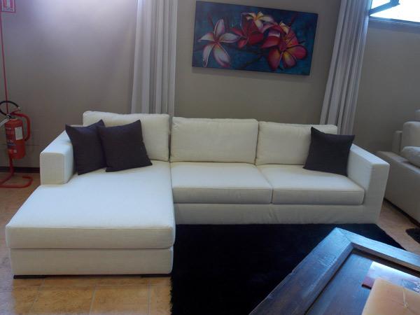 Sofà-e-divani-artigianali-bagnolo