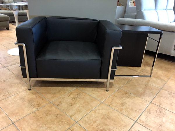 Tappezziere-per-sedie-imbottite-reggio-emilia